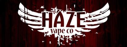 Haze Vape Co - Grossistes et fabricants de cigares, cigarettes et tabac