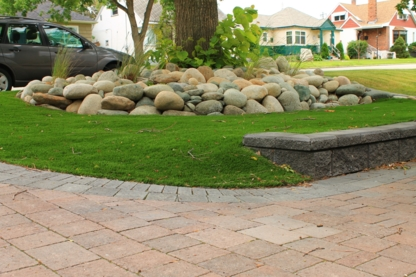 Stillgreen Synthetic Turfs - Landscape Contractors & Designers