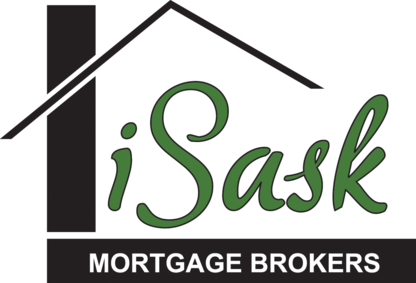 Daryl Rissling - Mortgage Broker - Mortgages - 306-880-2528