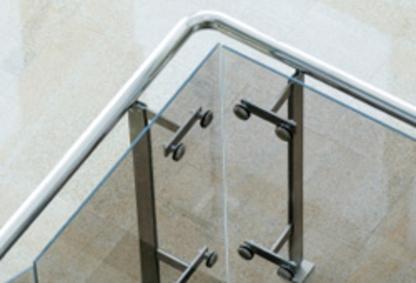 Hi-Lon Glass Services Ltd - Glass (Plate, Window & Door) - 905-451-9938