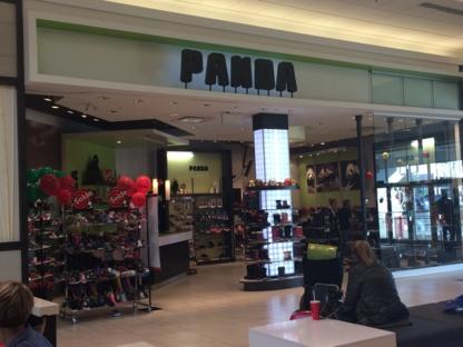 Chaussures Panda - Shoe Stores