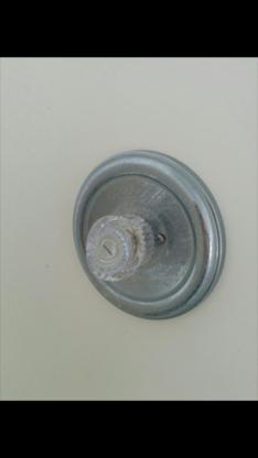 Maid Easy - Nettoyage de maisons et d'appartements - 780-716-2702