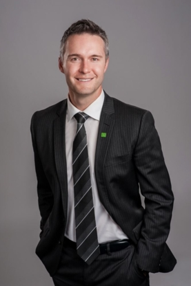 Michael Peters - TD Wealth Private Investment Advice - Investment Advisory Services - 250-717-8135