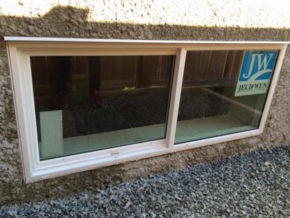 Dakkk Construction & Handyman Services - Building Contractors - 204-390-5356