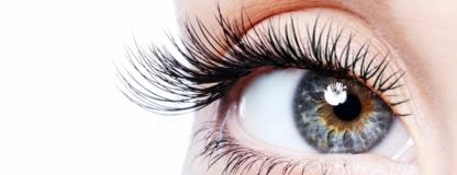 Beauté Esthétique - Eyelash Extensions