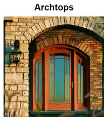 View H A S Window & Door Design Centre's Ancaster profile