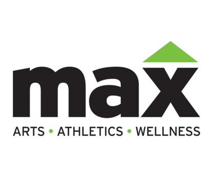 MAX Arts. Athletics. Wellness - Cours de danse