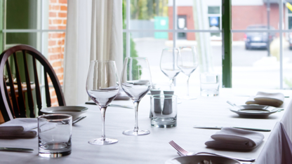 Le Canard Gourmand Inc - Restaurants - 450-337-1229