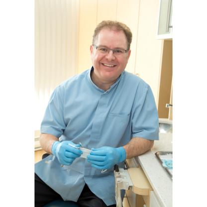 Centre De Spécialité Orthodontique De St-Hubert Inc. - Dentistes - 450-678-5611