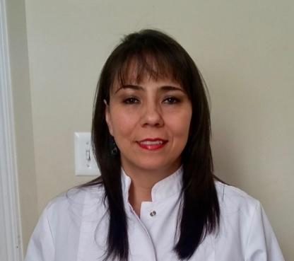 Oshawa Dentist - Dentists - 905-725-6060