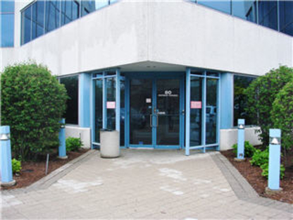 John & Jenny Tcm College - Acupuncturists - 905-943-7298