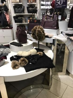 Aldo Accessoires - Shoe Stores