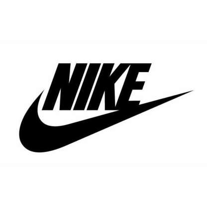 Nike Store - Sportswear Stores - 416-591-0325