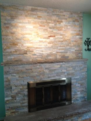 NMS Renovations - Home Improvements & Renovations - 416-998-9278