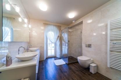 Styles & Comfort Interior Design - Interior Designers - 819-743-9494