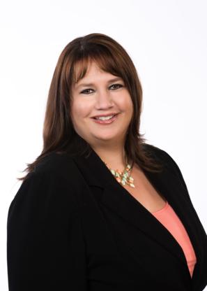 Nathalie Bigler - Avocats en droit familial - 450-741-4448