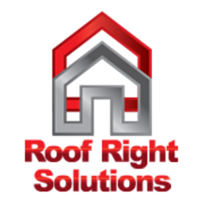 Roof Right Solutions Inc - Roofing Service Consultants - 403-460-9394
