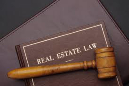 Spingos Law - Lawyers - 416-915-5637