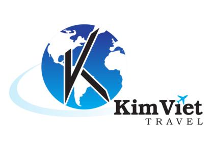 Kimviet Travel Agency - Travel Accessories - 204-615-1599