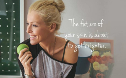 HydraGlow Skin Care - Laser Treatments & Therapy