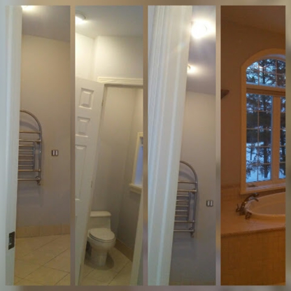 Northern Painters - 705-918-7743