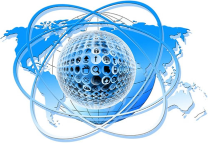Digital Réseau Sans Fil Inc - Telecommunications Equipment & Supplies