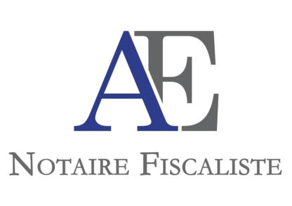 View Alissa El-Hachem Notaire Fiscaliste, M.Fisc's Saint-Lambert profile