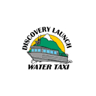 Discovery Launch Water Taxi Service - Boat Charter & Tours