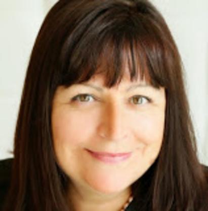 Me Carolyne Mathieu - Services d'arbitrage - 450-461-0655