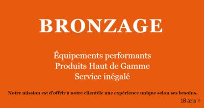 Multi Centre Soins Beauté - Massothérapeutes - 418-845-8005
