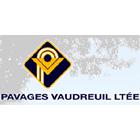 View Pavages Vaudreuil's Saint-Clet profile