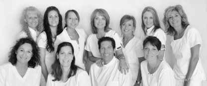 Clinique Dentaire De Bromptonville - Traitement de blanchiment des dents - 819-846-0003