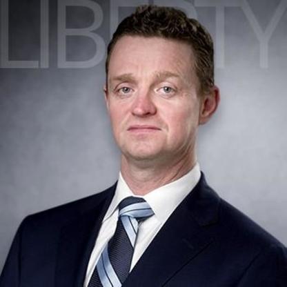 View Brian Hurley's Edmonton profile