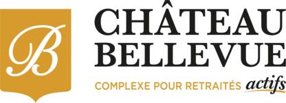 View Château Bellevue Valleyfield's Salaberry-de-Valleyfield profile