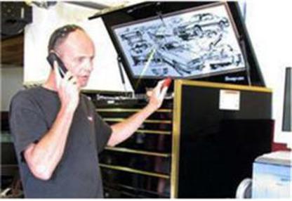 Hartzel Auto & Marine - Auto Repair Garages - 905-684-0050