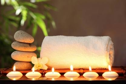Renewz Spa - Spas : santé et beauté - 403-279-1618