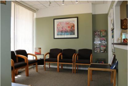 Westgage Dental - Dentistes - 519-576-7262