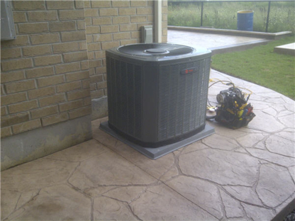 Air Value Heating & Air Conditioning Inc - Heating Contractors - 416-300-2831