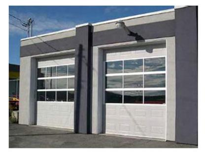 View Advanced Door Systems's Orangeville profile