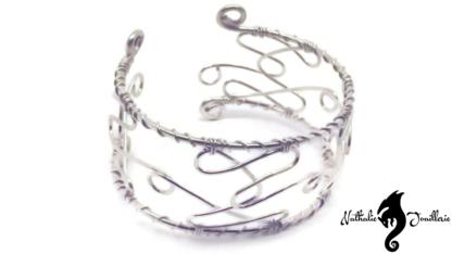 Nathalie Joaillerie - Jewellery Designers