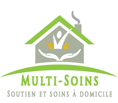 Multi-Soins - Home Health Care Service - 418-692-6460