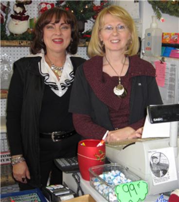 Drug Town Pharmacy - Pharmacists