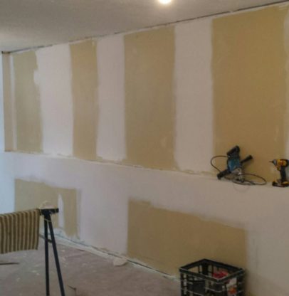 Drywall Contractors & Drywalling in Dundalk ON | YellowPages ca™