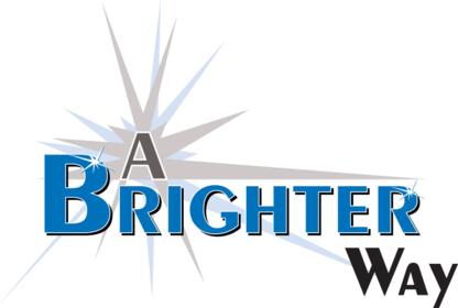 A Brighter Way - Vente, location et service de distributeurs automatiques