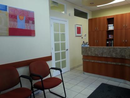 Dr Violeta Danciu - Teeth Whitening Services - 416-533-4973