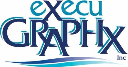 Execu Graphx - Printers