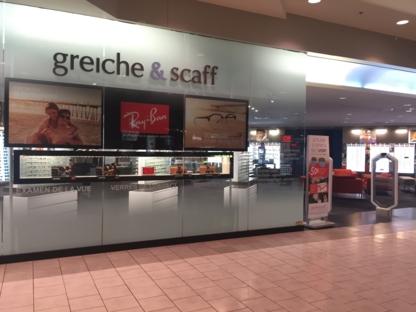 Voir le profil de Greiche & Scaff - Terrasse-Vaudreuil