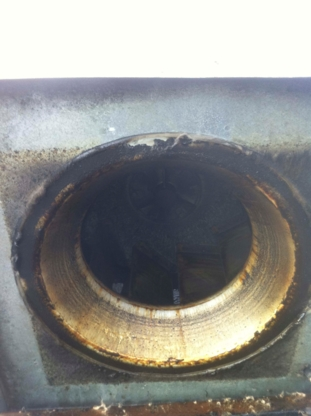 Clean & Degrease Systems Inc - Chemical & Pressure Cleaning Systems - 403-874-9094