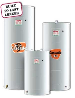 Chauffe-Eau S O S Inc - Plumbers & Plumbing Contractors - 450-431-2678