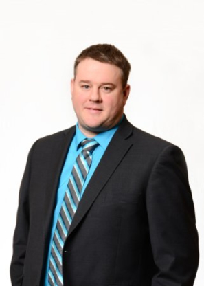 Investment Advisor - Eric Laferrière - Investment Dealers - 450-803-2515